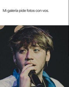 Paulo londra (@paulolondra) • Fotos y vídeos de Instagram