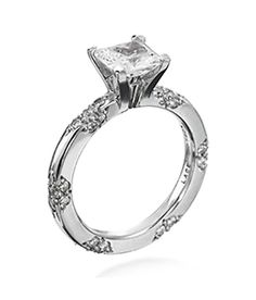 This is my favorite ring ever!