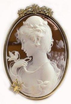 Beautiful! Women's Jewelry - amzn.to/2j8unq8 Women's Jewelry - http://amzn.to/2knipJV