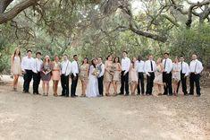 Eco-Friendly Boho Wedding: Jessica + Kevin   Green Wedding Shoes Wedding Blog   Wedding Trends for Stylish + Creative Brides