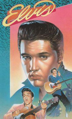 Vintage Music, Vintage Art, Spiderman Cards, 80s Posters, Star Wars Books, Retro Images, Airbrush Art, Retro Futurism, Hero Arts