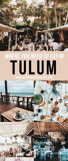 Stylish Places / Beautiful Spaces / Adventure Travel / Inspiration for the Best Friends - tulum - Mexico Vacation, Mexico Travel, Vacation Spots, Maui Vacation, Tulum Mexico Map, Akumal Mexico, Vacation Ideas, Places To Travel, Travel Destinations