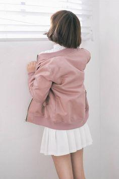 """yeppeotokki: """" Similar skirt Sammydress """""""