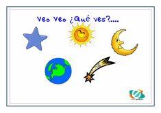 Fichas desarrollo del lenguaje en niños 2 Belle And Boo, Educational Activities, Special Education, Lesson Plans, Kindergarten, How To Plan, Kids, Psp, Group