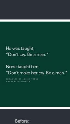 New Quotes Deep Short Thoughts Heart 50 Ideas Girly Quotes, New Quotes, Mood Quotes, True Quotes, Inspirational Quotes, Heart Quotes, New Adventure Quotes, Society Quotes, Feminist Quotes
