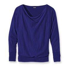 Patagonia Women's Little Sur Merino Sweater LOVE!