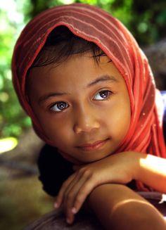 """/ Photo """"Pipie"""" by Gansforever Osman Kids Around The World, We Are The World, People Around The World, Precious Children, Beautiful Children, Beautiful Babies, Beautiful Eyes, Beautiful World, Beautiful People"""