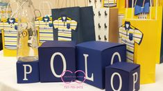 eboni shower on pinterest polo baby shower polos and heart party