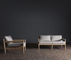 Chairs | Seating | ROAD 151 | Roda | Rodolfo Dordoni. Check it on Architonic