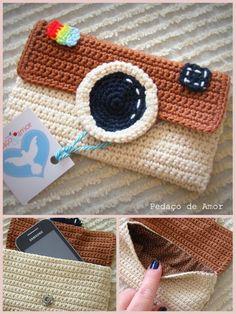 Más tamaños | case instagram...♥ | Flickr: ¡Intercambio de fotos!
