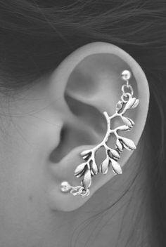 earing earing .