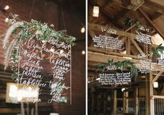 Inexpensive wedding decoration ideas can't only be trendy, but they need not appear cheap. You will find a lot of wedding decoration suggestions to pick from. More DIY wedding decor suggestio… Diy Wedding Decorations, Wedding Themes, Wedding Designs, Wedding Blog, Wedding Colors, Wedding Styles, Wedding Ideas, Lilac Wedding, Wedding Bouquets
