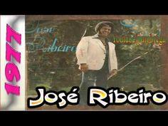 José Ribeiro   Felicidade Proibida