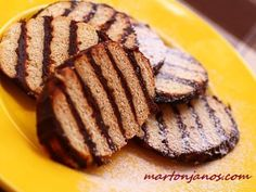 Albert kekszes süti karácsonyra - Marton János konyhai kalandozásai Steak, Vegetarian, Beef, Food, Meat, Essen, Steaks, Meals, Yemek