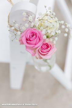 Beautiful Bouquet Of Flowers, Wonderful Flowers, Beautiful Roses, Pretty Flowers, Pink Flowers, Purple Roses, Beautiful Flowers Wallpapers, Pretty Wallpapers, Animated Christmas Tree