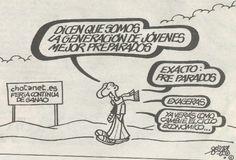 PreParados_Forges