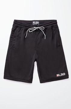 RC Basketball Shorts