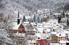 Schönau in the Odenwald- Heidelberg