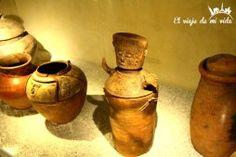 museo-oro-bogota-colombia (4)