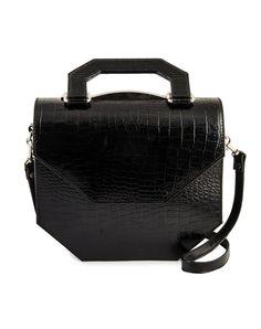Love The Cuts Bag