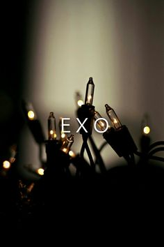 #EXO Exo Kai, Chanyeol Baekhyun, Exo Ot12, Kaisoo, Cute Wallpaper Backgrounds, Cute Wallpapers, K Pop, Exo Lockscreen, Xiuchen
