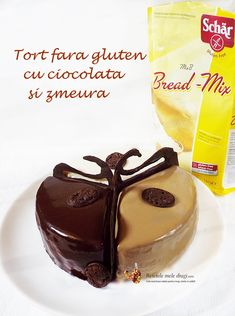 Romanian Recipes, Romanian Food, Gluten, Cheesecake, Keto, Desserts, Tailgate Desserts, Deserts, Cheesecakes