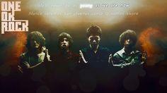 ONE OK ROCK - Decision (Sub Español) // Letras: http://mellnoct.blogspot.com/2014/07/one-ok-rock-decision.html