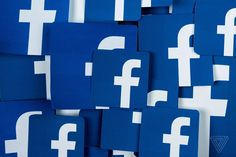 Facebook Groups may soon charge monthly subscription fees for access - The Verge
