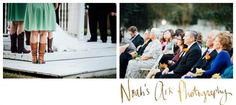 Noah's Ark Photography | Blog » Noah's Ark Photography | Blog, Houston Weddings, Texas Weddings, Southern Weddings, The Venue, Tomball, Ella's Garden, The Ceremony