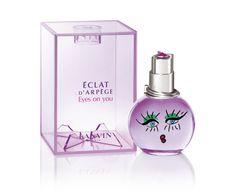 #Beauté.  Parfums femmes : un cocktail pétillant de fleurs et de fruits pour la rentrée