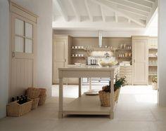 English Mood Bianco Gesso di Minacciolo - Catalogo design di ...