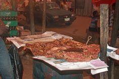 Suya | Gwarimpa Market | Gwarimpa FCT Nigeria | #JujuFilms #Suya #Gwarimpa #Nigeria #Africa