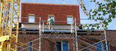 Wat kost een dakopbouw?   Leenman Bouw