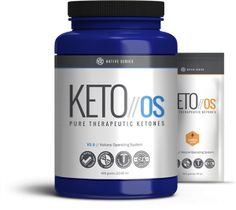 Pruvit keto//os is a nutritional based product. It  has the ability to make a measurable and substantial impact on health and wellness. Try once to see it effects. Click the provided link for more details.    #ketoos #pruvitketoos #ketogenicdietsupplements #ketodietsupplements #ketovip