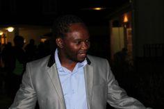 #MandelaMarathon Race Director @LezMoeti #Redlands #PMB photo IMG_7086.jpg