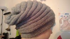 Crochet Clothes, Knitted Hats, Winter Hats, Cap, Knitting, Diy Stuff, Accessories, Fashion, Baseball Hat