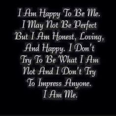 Love Thoughts For Impress - Quotes 4 You Learning To Love Yourself, Love Yourself First, Impress Quotes, Love Thoughts, Love Quotes Funny, Just Me, I Am Happy, Real Talk, Don't Forget