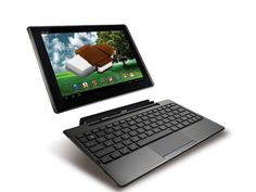 Asus Eee Pad Transformer Update Android 4 2 - Lenovo and Asus Laptops Internet Anschluss, Bluetooth, Baby Birthday Cakes, Asus Laptop, Transformers Prime, Change Is Good, Android 4, Laptop Accessories, Technology