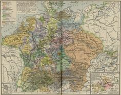 Maps on the Web : Photo
