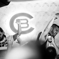 Lilly Wood & The Prick - Prayer in C (DJ Tarkan & V-Sag Remix) | FREE DOWNLOAD ! by DJ Tarkan on SoundCloud