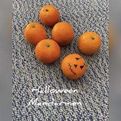 Halloween basteln, Rezept, Mandarinen, Halloween Deko, Basteln mit Kindern, Mamablogger, Familienblogger, DIY, Zuckersüße Äpfel, DIY Video, Feste feiern mit Kindern