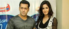 Why Katrina didn't invited on Eid by Salman?