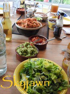 2016-05-22 Kochen mit Freunden 4 (1)