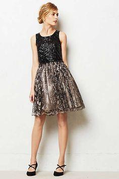 26334da839e Anthropologie - Dresses. Versatile!  partydress  newyearsdress   newyearsoutfit Nye Dress