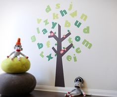 i can do this with my cricut..save myself $109!