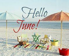 Life's a beach... and a picnic! Featured at Beach Bliss Living: http://beachblissliving.com/beach-picnic-ideas-inspiration/