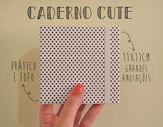 "Check out new work on my @Behance portfolio: ""Caderno Artesanal"" http://be.net/gallery/44117527/Caderno-Artesanal"
