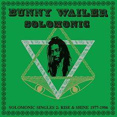 Solomonic Singles 2: Rise & Shine 1977-1986 WAILER,BUNNY ... https://smile.amazon.com/dp/B01GO67BQY/ref=cm_sw_r_pi_dp_x_TNTIybQ1BV9G2