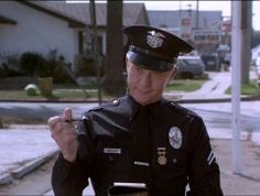 Pete Martin Milner, Adam 12, Los Angeles Police Department, 70s Tv Shows, Fight For Us, Men In Uniform, Picture Collection, Favorite Tv Shows