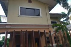 4 Bedroom House for sale in Fairview, Metro Manila, Fairview, ₱ Maids Room, 6 Bedroom House, Mindanao, Quezon City, Manila, Holy Spirit, Terrace, Entrance, Bedrooms